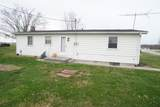 26130 State Road 46 - Photo 6