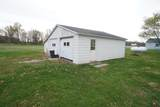 26130 State Road 46 - Photo 7