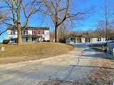 258 Harrison-Brookville Road Road - Photo 1