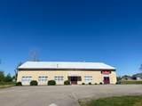 25321 Mount Pleasant Road - Photo 1