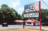 2959 Harrison-Brookville Road - Photo 1