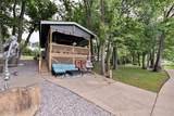 15596 State Road 156 - Photo 42