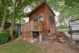 15596 State Road 156 - Photo 44