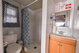 15596 State Road 156 - Photo 48