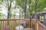 15596 State Road 156 - Photo 53