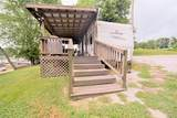 15596 State Road 156 - Photo 56