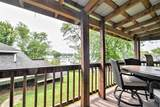 15596 State Road 156 - Photo 58