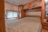 15596 State Road 156 - Photo 60