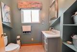15596 State Road 156 - Photo 72