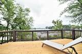 15596 State Road 156 - Photo 78