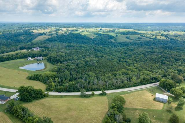0 State Route 1, Guilford, IN 47022 (#192959) :: Century 21 Thacker & Associates, Inc.