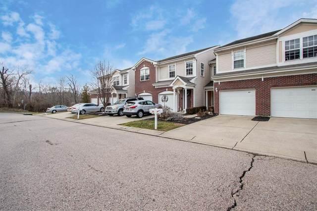 1530 Nowlin Avenue #404, Lawrenceburg, IN 47025 (#194173) :: Century 21 Thacker & Associates, Inc.