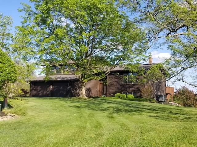 857 Ryan Court, Lawrenceburg, IN 47025 (#194874) :: Century 21 Thacker & Associates, Inc.