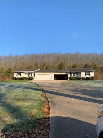 10093 Oxford PI, Brookville, IN 47012 (#195020) :: The Huffaker Group
