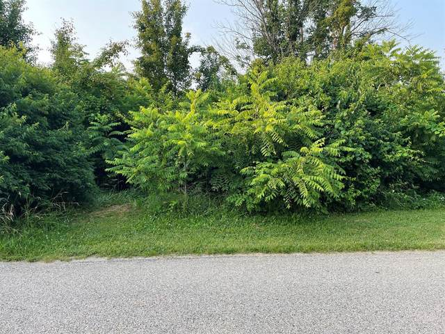 0 Stonegate Drive, Guilford, IN 47022 (#195281) :: Century 21 Thacker & Associates, Inc.