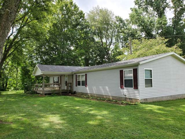 6110 Firth Addition Road, Vevay, IN 47043 (#195458) :: The Huffaker Group