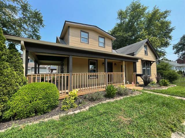 702 Nowlin Avenue, Lawrenceburg, IN 47025 (#195533) :: The Huffaker Group