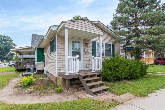 686 Nowlin Avenue, Lawrenceburg, IN 47025 (#195548) :: The Huffaker Group