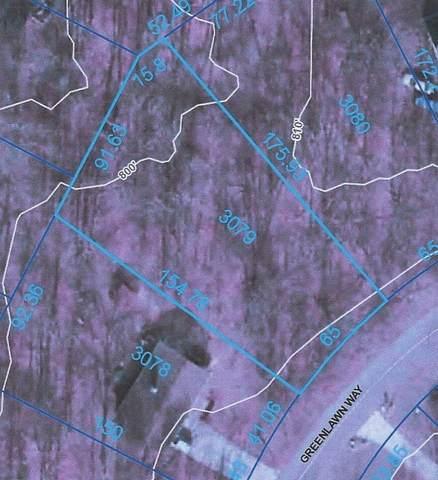 3079 Greenlawn Way, Lawrenceburg, IN 47025 (#195887) :: Century 21 Thacker & Associates, Inc.