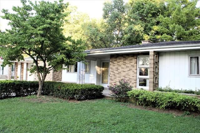 628 Ridge Avenue, Lawrenceburg, IN 47025 (#193414) :: Century 21 Thacker & Associates, Inc.