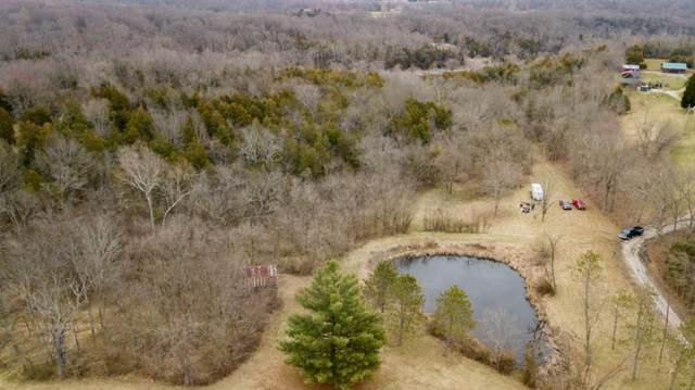 14030 Ewing Rd, Moores Hill, IN 47032 (#194509) :: The Huffaker Group
