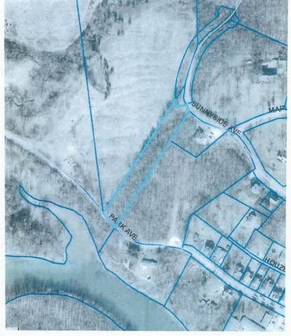 0 State Rd 148, Aurora, IN 47001 (#194937) :: Century 21 Thacker & Associates, Inc.