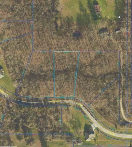 0 Serenity Ridge Drive, West Harrison, IN 47060 (#195045) :: Century 21 Thacker & Associates, Inc.