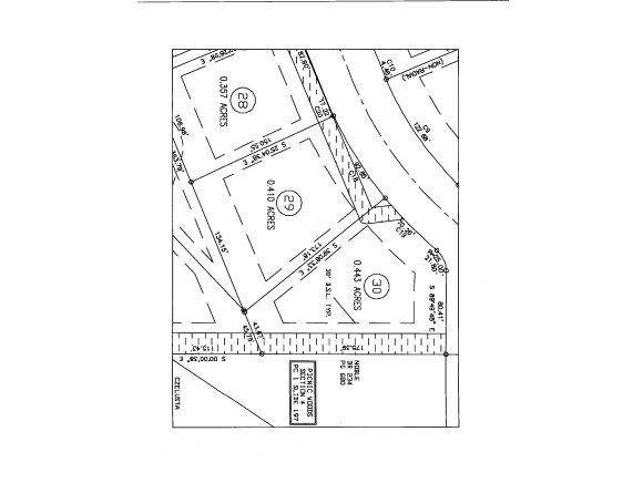 30 Grubbs, Lawrenceburg, IN 47025 (#190772) :: Century 21 Thacker & Associates, Inc.
