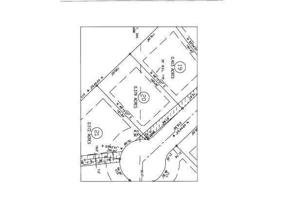 20 Leah, Lawrenceburg, IN 47025 (#190777) :: Century 21 Thacker & Associates, Inc.