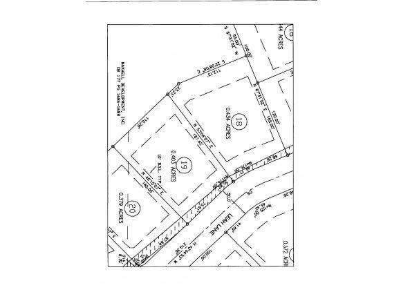 18 Leah, Lawrenceburg, IN 47025 (#190778) :: Century 21 Thacker & Associates, Inc.