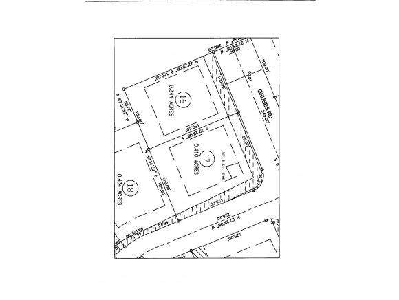 17 Grubbs, Lawrenceburg, IN 47025 (#190779) :: Century 21 Thacker & Associates, Inc.