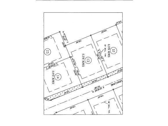 13 Leah, Lawrenceburg, IN 47025 (#190782) :: Century 21 Thacker & Associates, Inc.