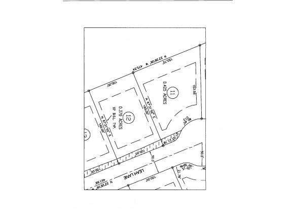 12 Leah, Lawrenceburg, IN 47025 (#190783) :: Century 21 Thacker & Associates, Inc.