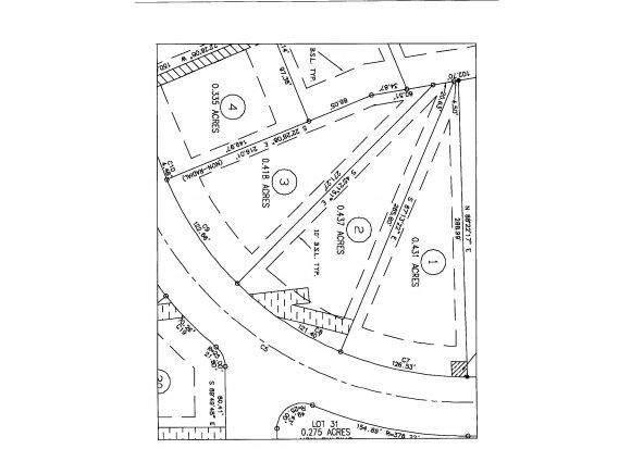 1 Grubbs Lane, Lawrenceburg, IN 47025 (#190789) :: Century 21 Thacker & Associates, Inc.