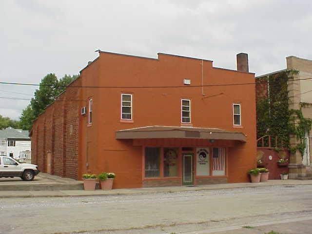 106 Franklin Street - Photo 1