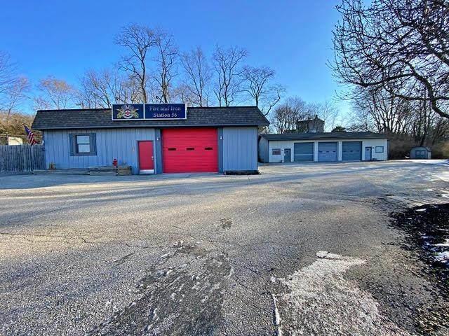 242 Harrison Brookville Road - Photo 1