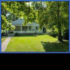 5033 Shady Lane, Brookville, IN 47012 (#195528) :: The Huffaker Group