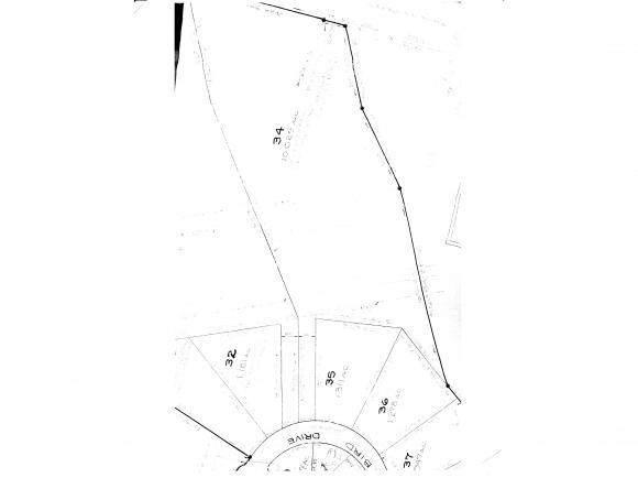 Lawrenceburg, IN 47025 :: Century 21 Thacker & Associates, Inc.