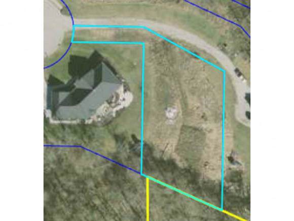 18 Crossbow Trail, Lawrenceburg, IN 47025 (#303759) :: The Huffaker Group