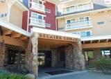 10000 Schweitzer Mountain Rd. Unit 314/316 - Photo 1
