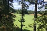 NNA Idaho Club Drive - Photo 1