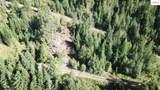 Lot 1 Riverbend Ridge - Photo 29