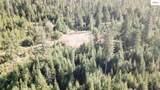Lot 1 Riverbend Ridge - Photo 30
