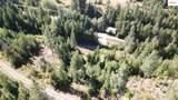 Lot 1 Riverbend Ridge - Photo 33