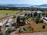 823 Baldy Mountain Road - Photo 1