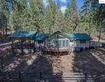 315 Grouse Hill Rd. - Photo 1
