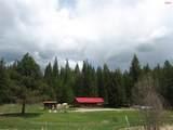 683 Sanborn Creek Rd - Photo 1