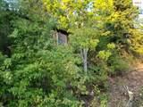 43853 Highway 200 - Photo 32