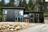 110 Granite Ridge Drive - Photo 1