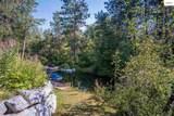 453 Birch Haven Drive - Photo 9